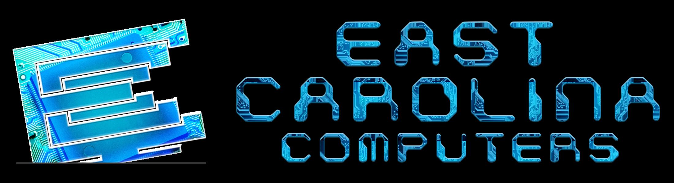ECC Demo Site